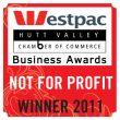 not-for-prof-winner-web